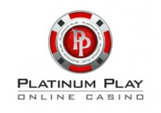 Plantinum Play :platinum-play-casino-avantages-1.jpg